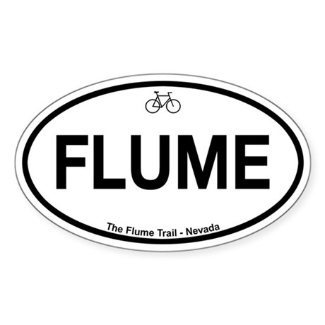 The Flume Trail