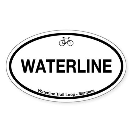 Waterline Trail Loop