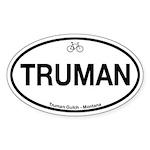 Truman Gulch