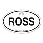 Ross Pass