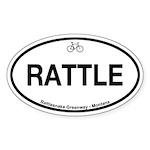 Rattlesnake Greenway