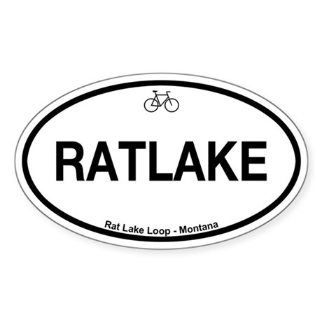 Rat Lake Loop