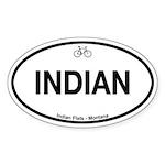 Indian Flats