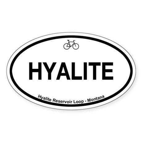 Hyalite Reservoir Loop
