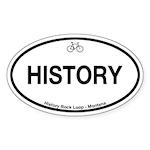 History Rock Loop