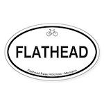 Flathead Pass Hillclimb