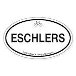 Ed Eschler's Loop