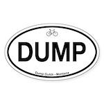 Dump Gulch