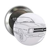 "Unique Holden 2.25"" Button (10 pack)"