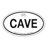 Cave Gulch Loop