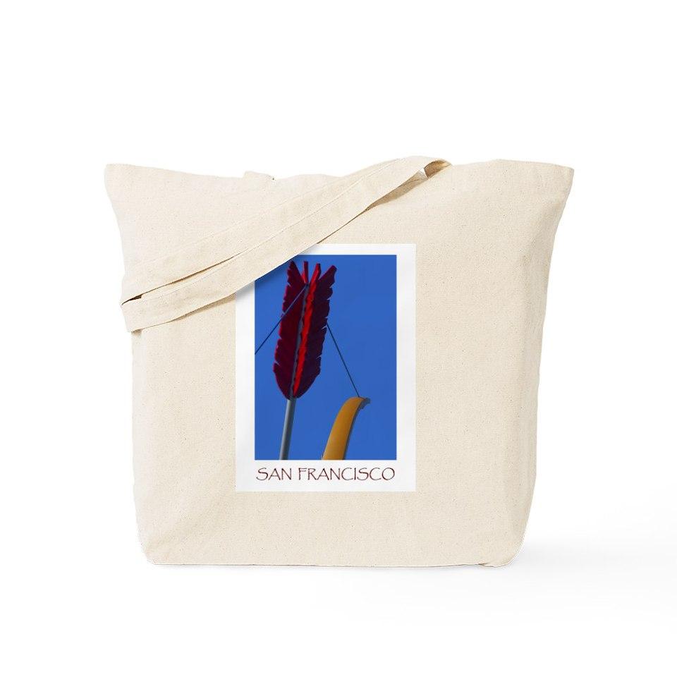 San Francisco Romantic Cupids Arrow Gifts  San Francisco California