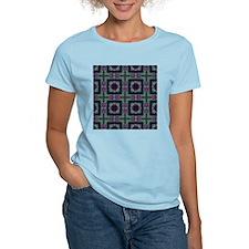 Ventura Dreaming T-Shirt