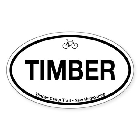 Timber Camp Trail