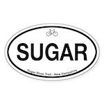 Sugar River Trail