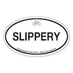 Slippery Brook Road