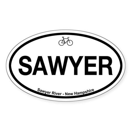 Sawyer River