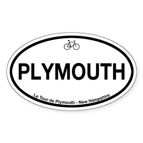 Le Tour de Plymouth