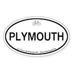 Le Tour de Plymouth