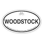 North Woodstock Reservoir Loop