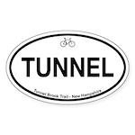 Tunnel Brook Trail