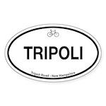 Tripoli Road