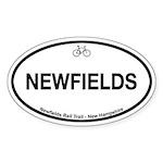 Newfields Rail Trail