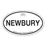 Newbury Cut