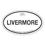 Livermore Road
