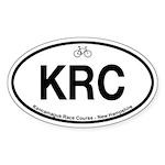 Kancamagus Race Course