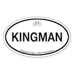 Kingman Farm