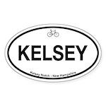Kelsey Notch