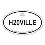 Waterville Valley