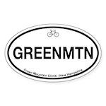 Green Mountain Climb