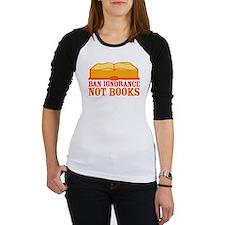 Ban Ignorance Shirt