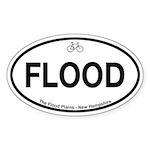 The Flood Plains