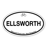 Ellsworth Pond Loop