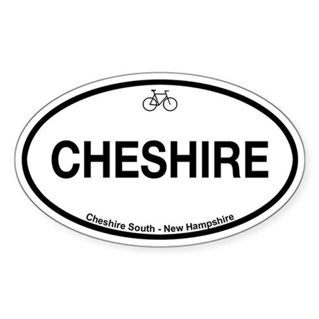 Cheshire South