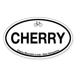 Cherry Mountain Loop
