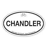 Chandler Hill Road