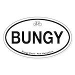 Bungy Road