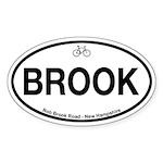 Rob Brook Road