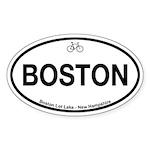 Boston Lot Lake