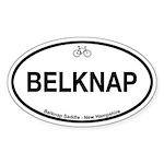 Belknap Saddle