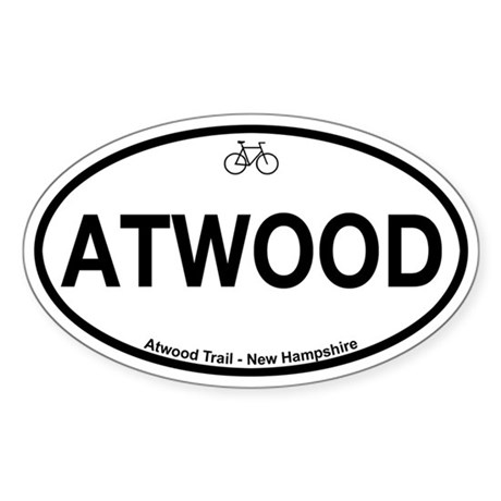 Atwood Trail