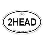 Doublehead