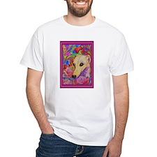 Shy Flower clothing Shirt
