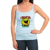 Laughter is the Best Medicine Tank Top