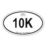 10K Trail
