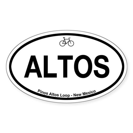 Pinos Altos Loop