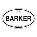 Elliot Barker Trail